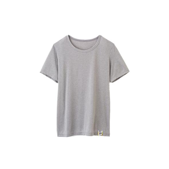 shirt_top
