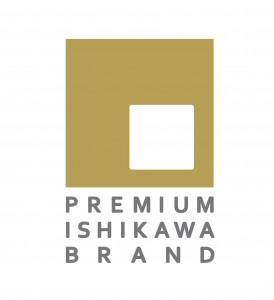 premium_ishikawa_brand